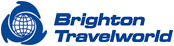 Brighton Travelworld